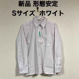 みー様専用♡二枚セット(シャツ/ブラウス(長袖/七分))