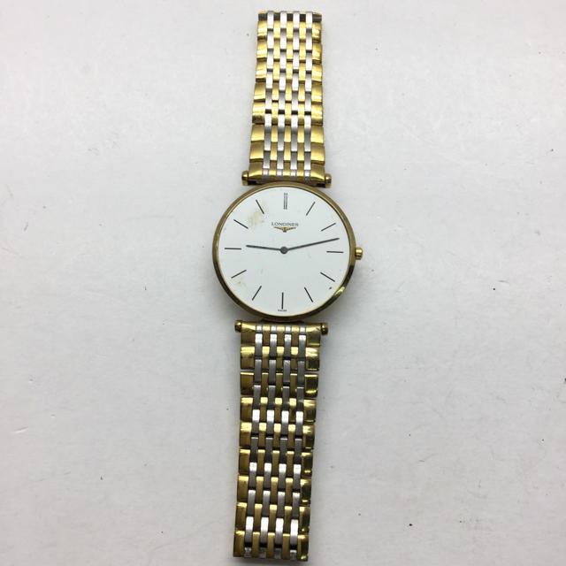 ロレックス スーパー コピー 時計 限定 | LONGINES - LONGINES 腕時計の通販