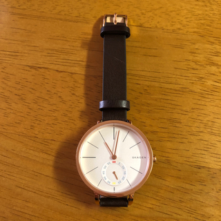 SKAGEN - お値下げSKAGEN 腕時計