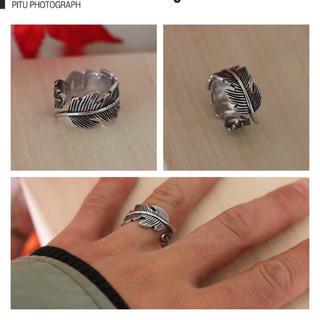 さき様専用7号(リング(指輪))