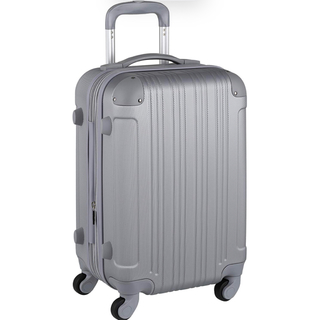 スーツケース キャリーケース 新品 未使用(スーツケース/キャリーバッグ)