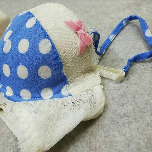 TOPSHOP(トップショップ)のブラシャー レディースの下着/アンダーウェア(ブラ)の商品写真