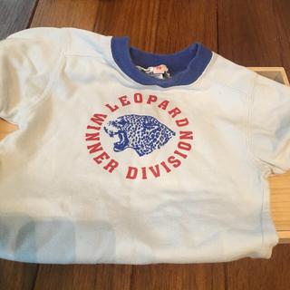 ボンポワン(Bonpoint)のボンポワン(Tシャツ/カットソー)