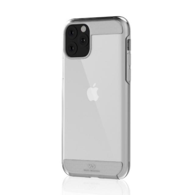 iPhone - iPhone11 pro ケースの通販 by あいり's shop|アイフォーンならラクマ
