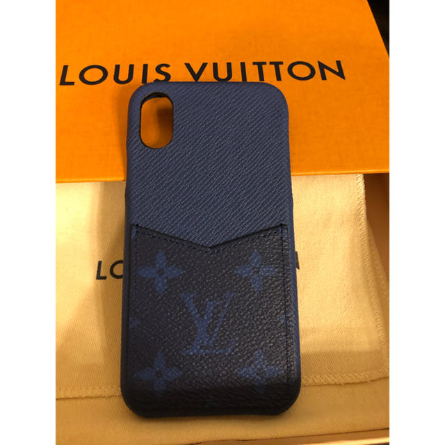 Gucci iPhone 11 ケース おすすめ | アイパッド ケース おすすめ