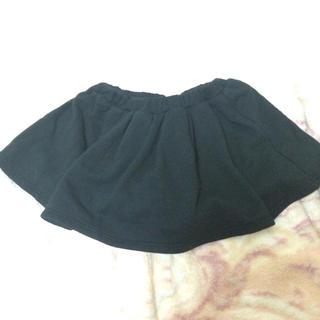 ニーナミュウ(Nina mew)のnina mew スカート(ミニスカート)
