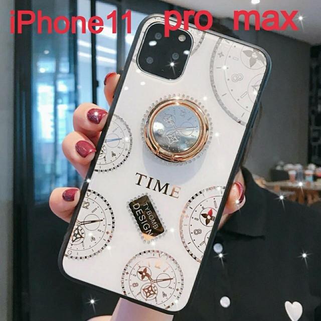 日本最大級GucciiPhone11ケースレザー,chaneliPhone11Proケースおしゃれ