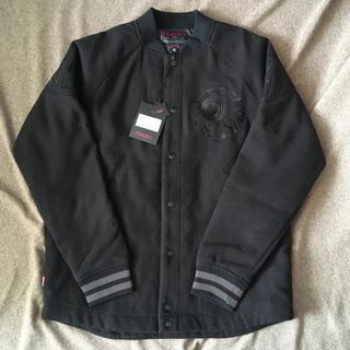 ミシカ(MISHKA)のMISHKA ミシカ jacket(スタジャン)