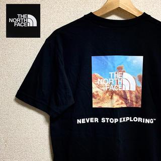 ザノースフェイス(THE NORTH FACE)のTOM様専用(Tシャツ/カットソー(半袖/袖なし))