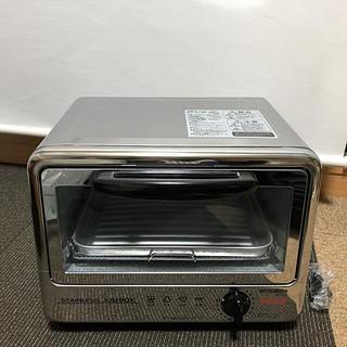 ミツビシ(三菱)の三菱オーブントースター (調理機器)