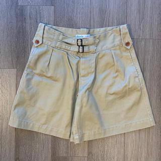 ビームスボーイ(BEAMS BOY)のBEAMSBOY  short pants(ショートパンツ)