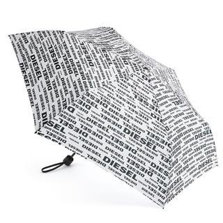 DIESEL - DIESEL 折り畳み傘
