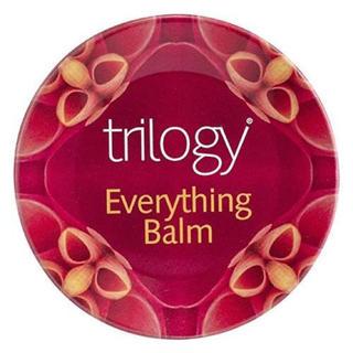 トリロジー(trilogy)の【国内正規品】trilogy エブリシングバーム 45ml(フェイスクリーム)