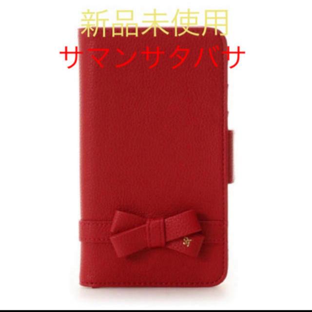Gucci iphone8plus ケース 革製 / burch アイフォーン8 ケース 革製