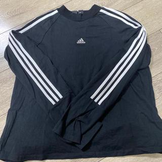 アディダス(adidas)のよっしー🦖様専用(Tシャツ(長袖/七分))