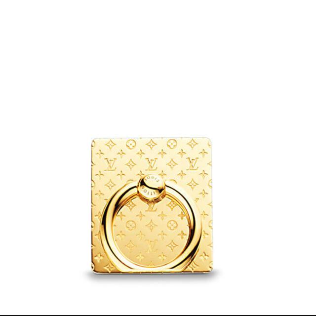 コーチiPhone11ケース財布型,LOUISVUITTON-ルイヴィトン スマートフォン iPhoneリング スマホリングの通販byNey'sshop|ルイヴィトンならラクマ