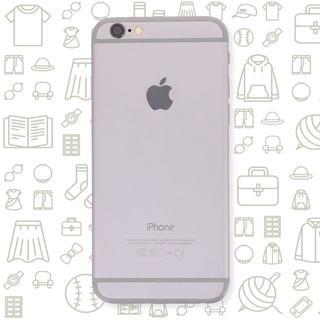 アイフォーン(iPhone)の【B】iPhone6/128/ドコモ(スマートフォン本体)