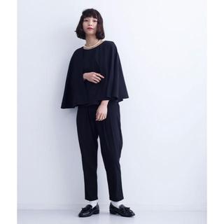 merlot - 【新品・未開封】merlot plus  セットアップ