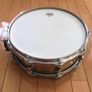 ♪ソナー スネアドラム S CLASS PRO Series S-1405B ♫(スネア)