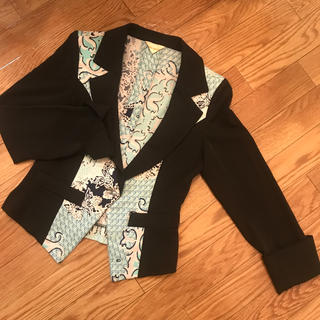 デイジーストア(dazzy store)のpantomime スーツ ジャケット(スーツ)