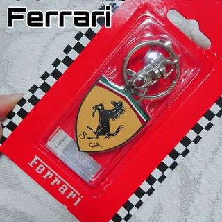 フェラーリ(Ferrari)のフェラーリ キーホルダー(キーホルダー)