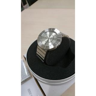 イッセイミヤケ(ISSEY MIYAKE)の新品未使用イッセイミヤケ腕時計TO(腕時計(アナログ))