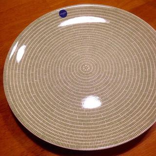イッタラ(iittala)のアラビア 24H AVEC 直径26㎝(食器)