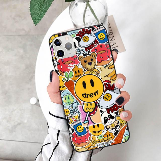 GucciiPhone11ケースおすすめ,財布iphone11promaxケース 通販中