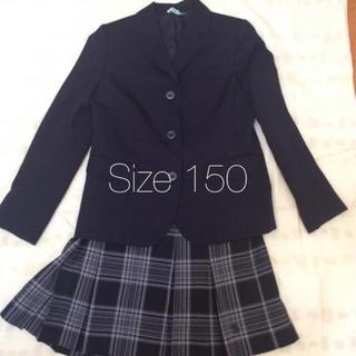 ザスコッチハウス(THE SCOTCH HOUSE)の③ 女の子 フォーマル 卒業式(ドレス/フォーマル)