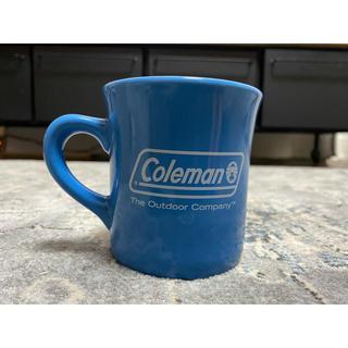 コールマン(Coleman)のコールマン マグカップ(食器)
