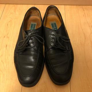 コールハーン(Cole Haan)の再値下げ‼️ コールハーン 革靴 26cm(ドレス/ビジネス)