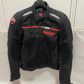 Ducati - DUCATI DAINESE ドゥカティ ダイネーゼ ジャケット 46