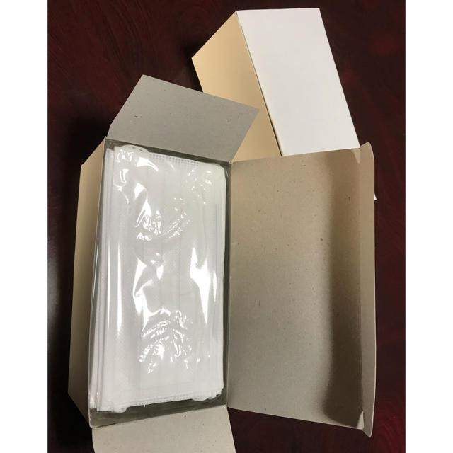 スキコン マスク | 医療用サージカルマスク(ふつうサイズ)30枚の通販 by ボル豚's shop