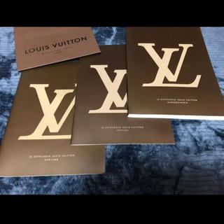 ルイヴィトン(LOUIS VUITTON)のLOUIS VUITTON(その他)