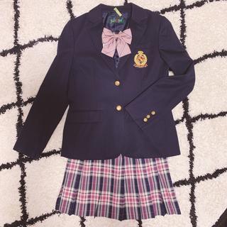 イーストボーイ(EASTBOY)のEASTBOY 制服♡(スーツ)