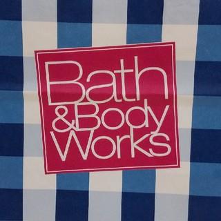 バスアンドボディーワークス(Bath & Body Works)のニャンコ大好き様専用 バスアンドボディワークスリフィル(車内アクセサリ)