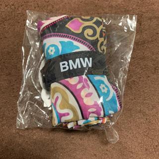 BMW - BMW エコバック 新品