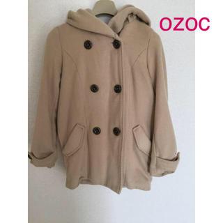 オゾック(OZOC)のozoc コート オゾック(ロングコート)