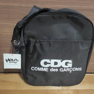 コムデギャルソン(COMME des GARCONS)のCDG SHOULDER BAG コムデギャルソン(ショルダーバッグ)