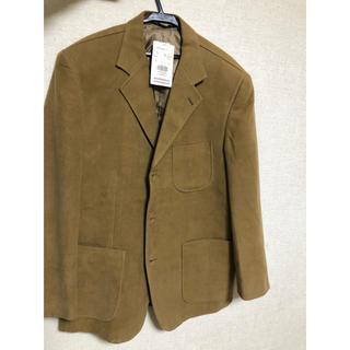 マックレガー(McGREGOR)のマックレガーのジャケット(テーラードジャケット)