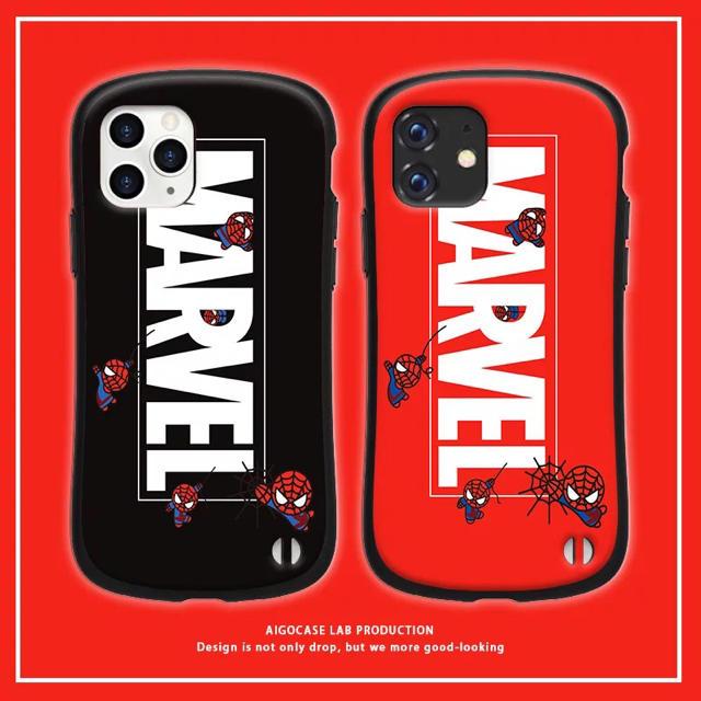 日本最大級chaneliPhone11ProMaxケースシリコン,chanelアイフォーン6splusケース