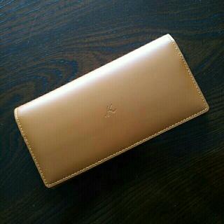キタムラ長財布(財布)
