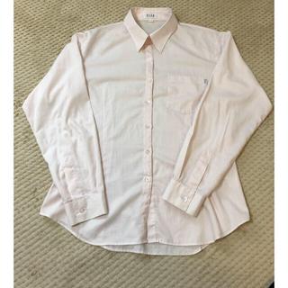 エル(ELLE)のELLE カッターシャツ 2セット(シャツ)