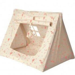 ボンポワン(Bonpoint)のBonpoint ボンポワン 人形用 テント(その他)