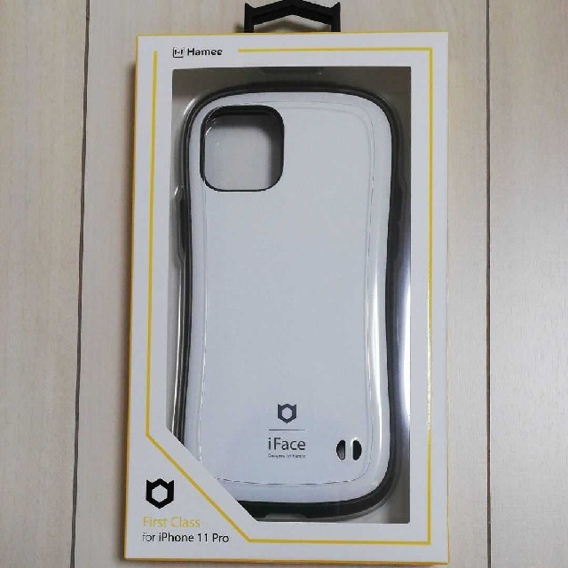 『iphone11promaxケースシャネル,アイフォン11ProMaxケースcoach』