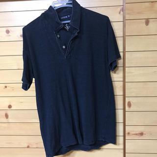 45rpm - 45rpm ☆ ポロシャツ