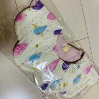 baby スタイ 赤ちゃん プレゼントに★(ベビースタイ/よだれかけ)