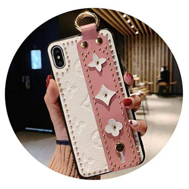 『supremeiPhone11Proケースシリコン,iphone7plusケースシリコン』