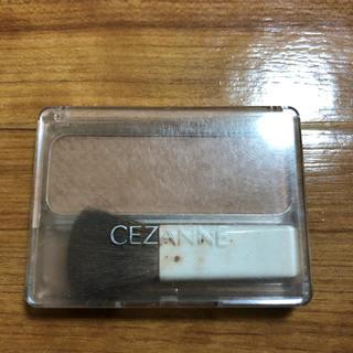 セザンヌケショウヒン(CEZANNE(セザンヌ化粧品))のセザンヌ フェース コントロールカラー(フェイスカラー)
