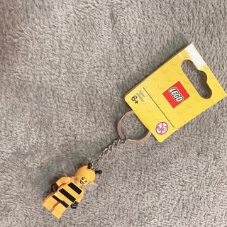 レゴ(Lego)のレゴ キーホルダー(キーホルダー)